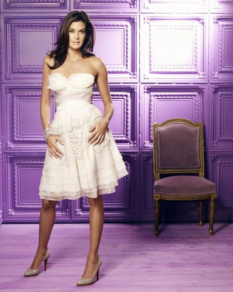 desperatehousewives1520080827.jpg