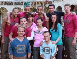 5555photolongoriaparkerfortboyard.jpg