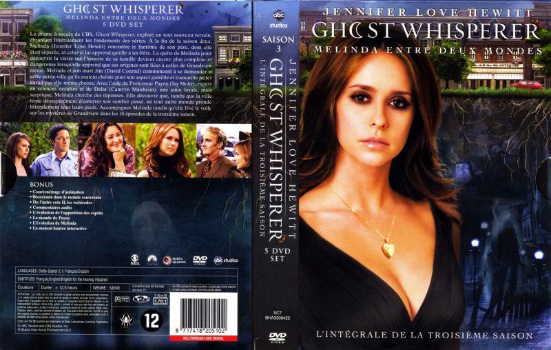 ghostwhisperersaison3coffret14535514042009.jpg