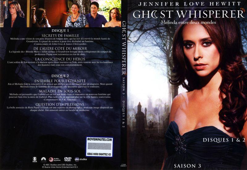 ghostwhisperersaison3dvd114552514042009.jpg