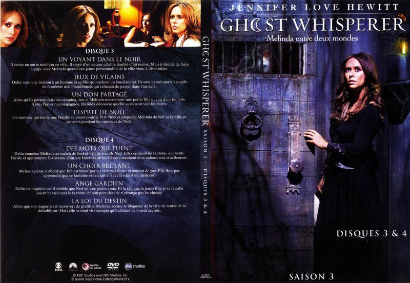 ghostwhisperersaison3dvd214554814042009.jpg
