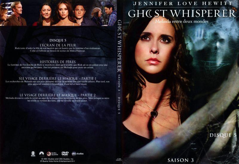 ghostwhisperersaison3dvd314572914042009.jpg