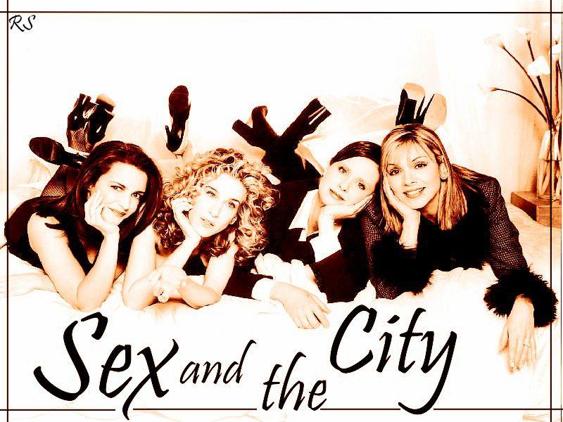 sexandthecity006.jpg
