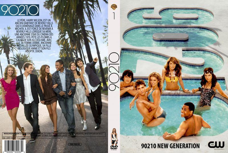 90210s1.jpg