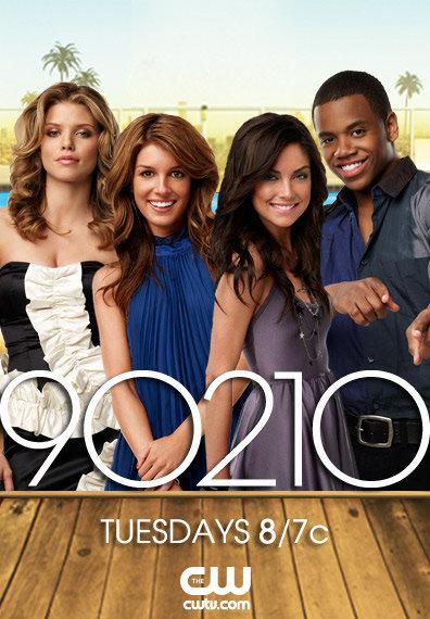 90210saison2.jpg