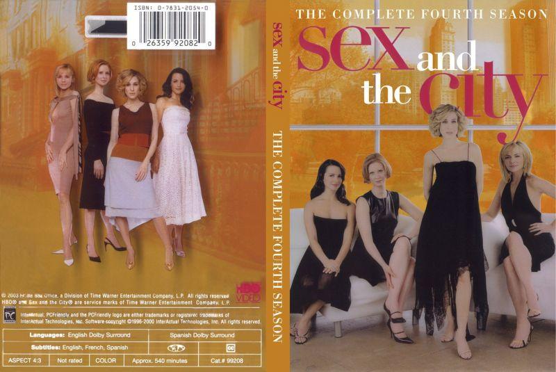 sexandthecitysaison4zone110235826032005.jpg