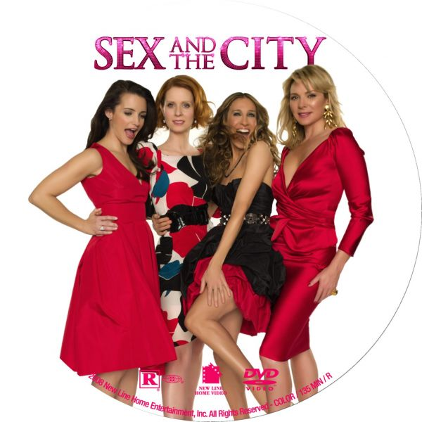 sexandthecitythemovie2008customcd1.jpg