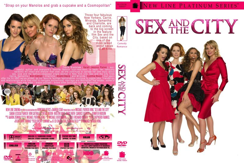 sexandthecitythemovie2008customfront.jpg